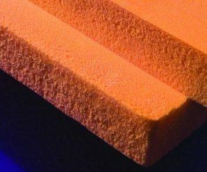Утепление внутренних стен пеноплексом, все этапы!