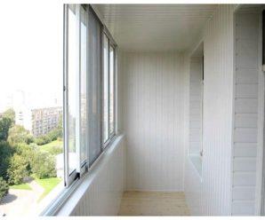 Все варианты остекления балконов и лоджий, выбираем только лучшее для своего интерьера!