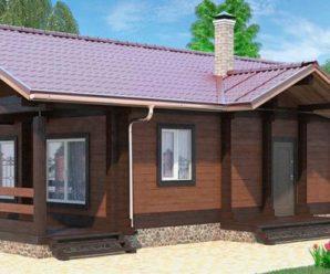 Рекомендации по выбору места для строительства своего загородного дома