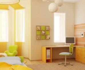 Какой краской покрасить дом — выбор лучшего красителя для интерьера!