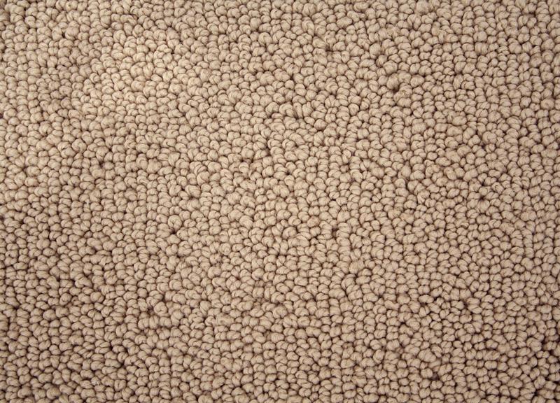 Выбираем ковровое покрытие для квартиры