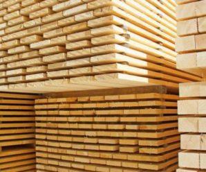 Сколько в кубе досок 50х150х6000: Таблица всех размеров, простой расчет.