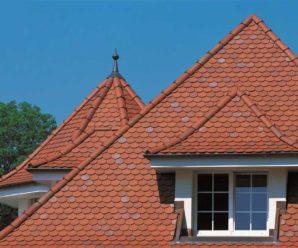 Чем крыть крышу дома? Лучшие варианты.