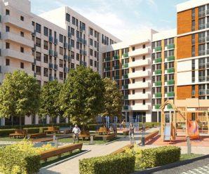 Реновация жилья в Москве — что это такое и как вступить!