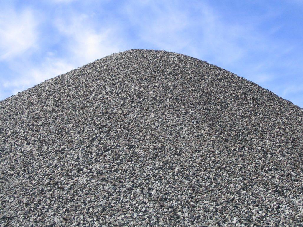 Мало гравия в бетоне специальные виды бетонов жаростойкие бетоны