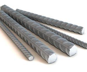 Стальная арматура диаметром 16 мм: вес 1 метра.