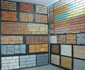 Современные материалы для фасадной отделки дома — рассмотрим каждый из вариантов.
