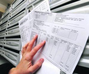 Незаконное начисление коммунальных платежей, за которые можно не платить