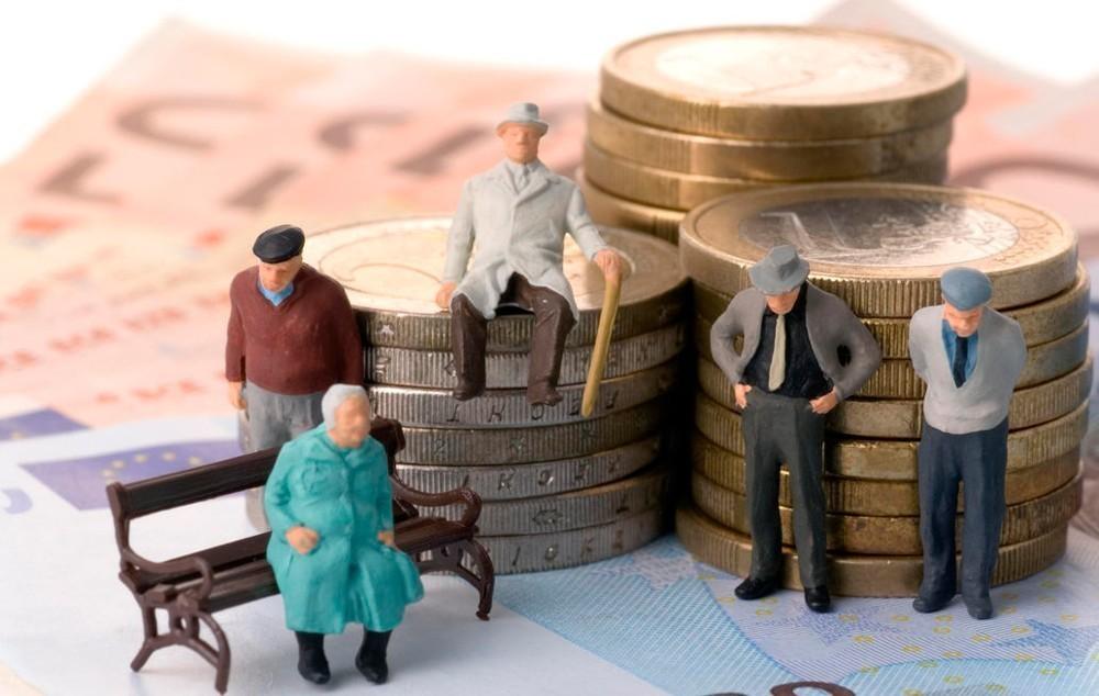 Из за чего могут не выдать пенсию.
