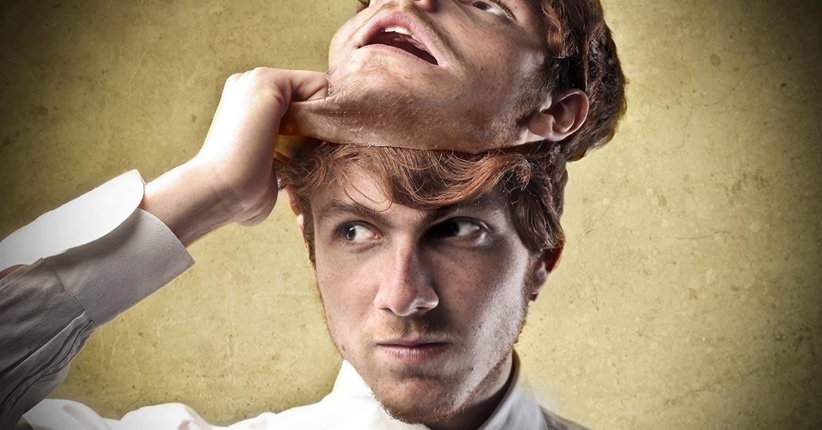 открытка психопаты нашем сайте можете