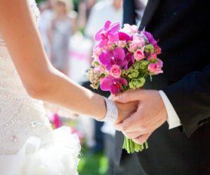 Сложно ли выйти замуж после 40?