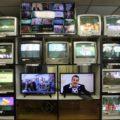 Для россиян телевидение становиться платным? Новая реформа.