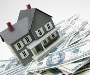 Стоит ли инвестировать в квартиру?