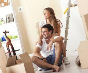 Квартира в ипотеке — можно ли делать перепланировку?