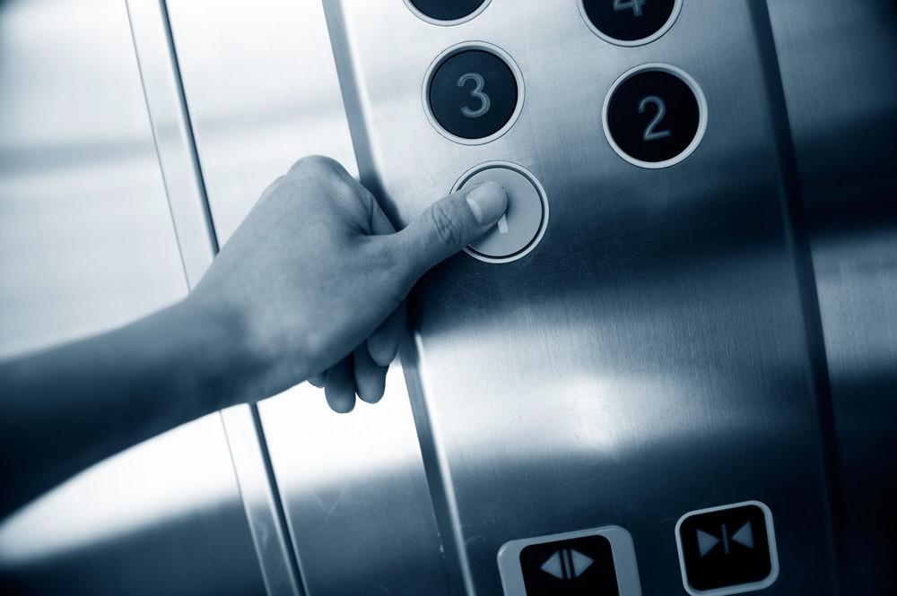 Нужно ли платить за лифт.