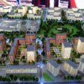 Реновация: квартиру по программе можно получить и за пределами своего района.