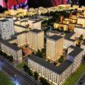Реновации жилья быть: старт законопроекта по улучшению жилищных условий по всей России.