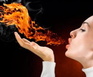 Изжога: причины появления, диагностика, лечения.