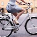 Будет ли в России налог на велосипеды?