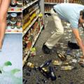 Нужно ли платить за случайно разбитый товар в магазине? Что говорит закон.