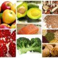 Список обыденных продуктов-антидепрессантов для успокаивания ваших нервов.