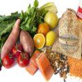 Обыденные продукты которые понижают уровень сахара в крови.