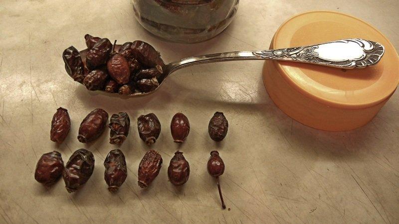 Шиповник – как заваривать и как пить, польза свежих плодов шиповника