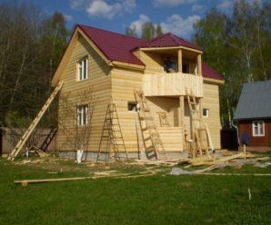 Какие постройки по закону РФ запрещено возводит на дачном участке