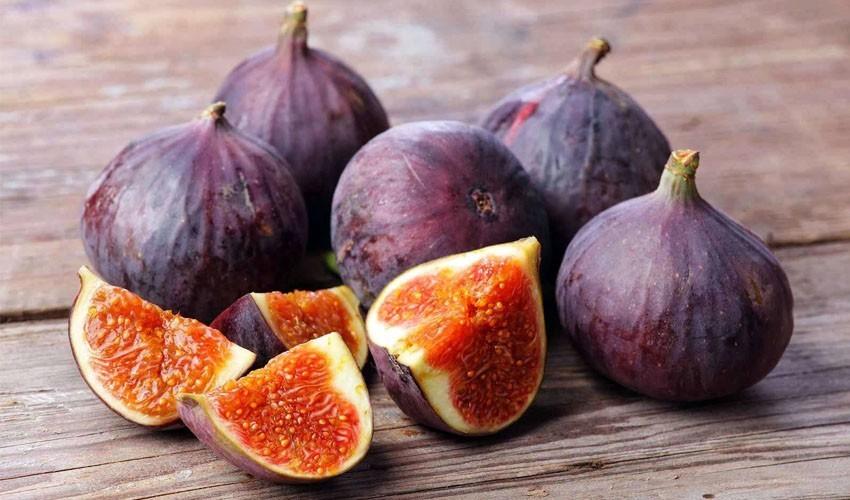 Инжир: польза, вред, калорийность, как выбрать и как есть сушеный и свежий инжир