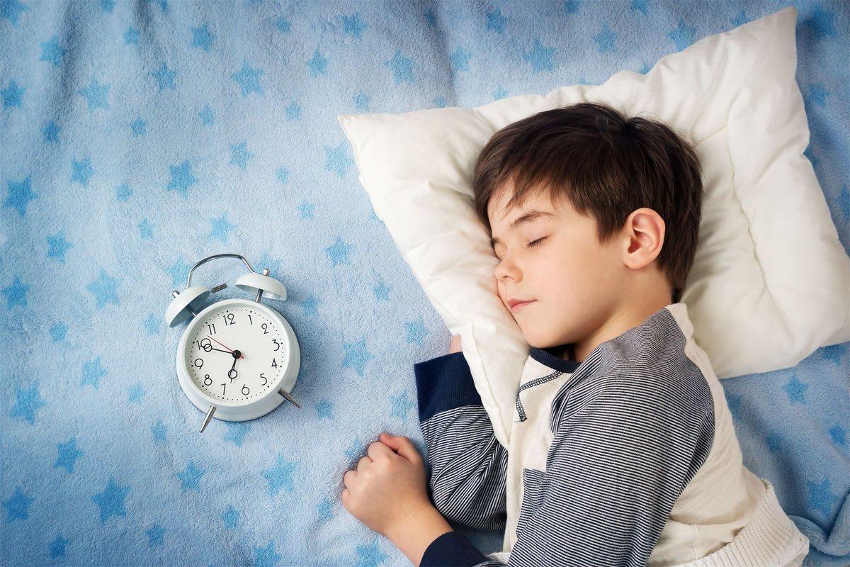 Почему люди видят сны, и о чем они могут говорит или предупреждать?