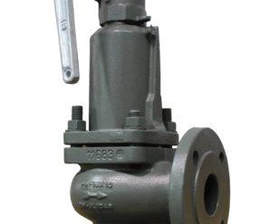 Прегран КПП 496: сферы использования, характеристики