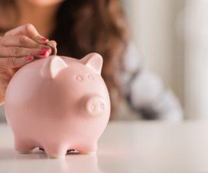 Как экономить деньги правильно даже при скромных доходах в семье?