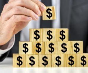 Что такое финансовые пирамиды и как себя от них защитить?