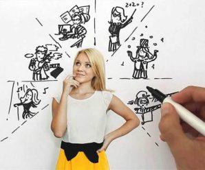 Как выбрать профессию? 10 советов