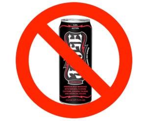 Вредны ли на самом деле энергетические напитки?