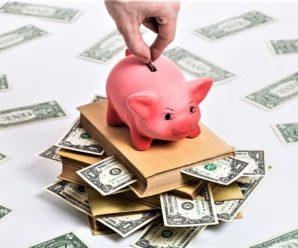 Личные финансы: что нужно изменить, чтобы зарабатывать больше денег?