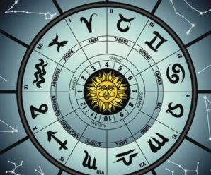 Самый худший месяц 2020 года для каждого знака зодиака