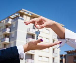 Где взять ипотеку на выгодных условиях для покупки жилья
