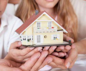 Из за ипотеки под 2% в России подорожало жилье