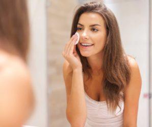 Как стать красивой и ухоженной девушкой придерживаясь всего 10 правил
