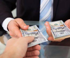 Как правильно взять кредит — 7 главных правил заемщика