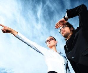 9 вещей, которые помогут вам стать целеустремленным