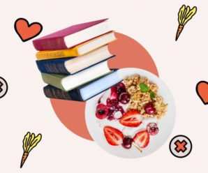 6 здоровых привычек, которыми нужно обзавестись как можно скорее