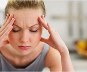 Как избавиться от раздражительности и нервозности: 7 простых советов