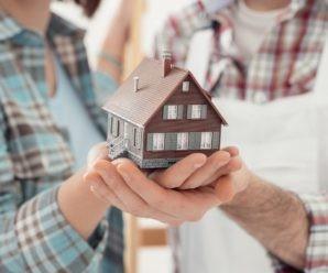 Власти России начали борьбу сдорогой ипотекой