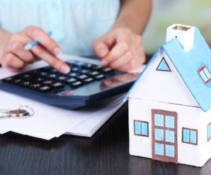 В РФ готовят к запуску новую программу, которая сможет заменить ипотеку