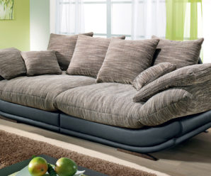 Как правильно выбрать диван: лучшие рекомендации