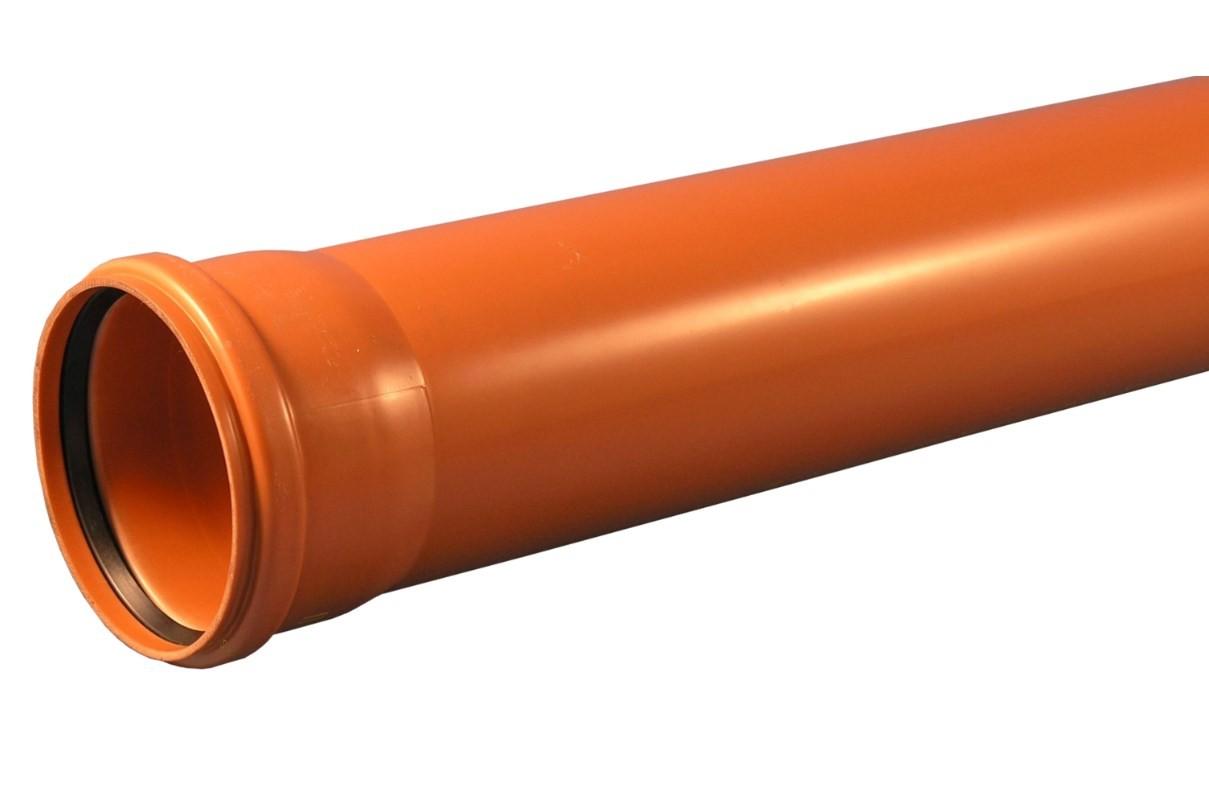 Полипропиленовые трубы