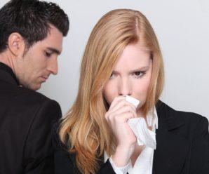 Почему развод лучше плохого брака? 10 основных причин