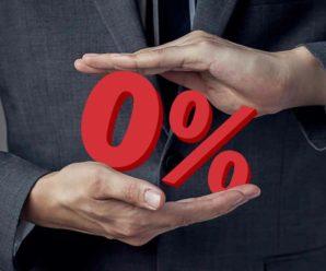 Возможно ли купить квартиру в кредит без первоначального взноса?